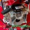 Мотоблок WEIMA WM 1100B  – дизельный 10797