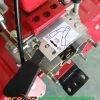 Мотоблок WEIMA WM 1100B  – дизельный 10799