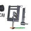 Комплект для установки роторной косилки (БУЛАТ)