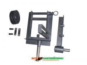 Комплект для установки роторной косилки (EXPERT)