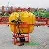 Опрыскиватель навесной полевой (Штанга 12 метров) 400 литров 13769