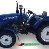 Трактор DW 244AHTD 12453