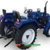 Трактор DW 244AHTD 12452