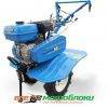 Мотоблок Беларусь BL900 – бензин 11035