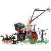 Мотоблок WEIMA WM 1100С-6  – бензиновый 10775