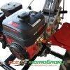 Мотоблок WEIMA WM 1100С-6  – бензиновый 10780