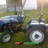 Минитрактор XINGTAI 220 12601
