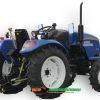 Минитрактор DONGFENG 244 DHХ 12710