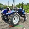 Минитрактор DONGFENG 244 DHХ 12716
