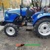 Минитрактор DONGFENG 244D 12728