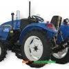 Минитрактор DONGFENG 404 DHL 12633