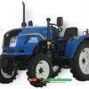 Минитрактор DONGFENG 404 DHL 12634