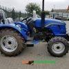 Минитрактор DONGFENG 404 DHL 12635