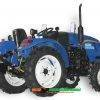 Минитрактор DONGFENG 404 DHL 12639