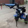 Мотоблок ДТЗ 470БН  – бензиновый 28615