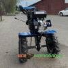 Мотоблок ДТЗ 470БН  – бензиновый 28619
