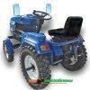 Мототрактор DW 160LX 12291