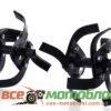 Мотоблок BIZON 900 – бензиновый 41405