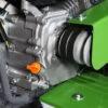 Мотоблок BIZON 900 – бензиновый 41404