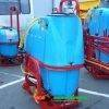 Опрыскиватель навесной полевой (Штанга 14 метров) 600 литров 13927