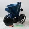 Картофелесажалка КСМ-2 EXPERT (цепная, с посадкой чеснока и лука, с бункером для удобрений, с транспортировочными колесами) 13943