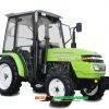 Трактор DW 244 AC 12496