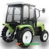 Трактор DW 244 AC 12498