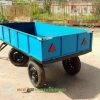 Прицеп для трактора (2500x1250) 11497