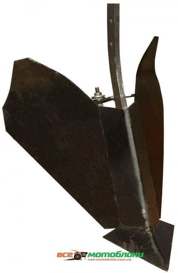 Окучник универсальный «Стрела 1» ( аналог Кентавр )