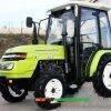 Трактор DW 244 AC 12500