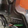 Мототрактор Файтер Т-15 11577