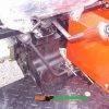 Мототрактор DW 180RX 12507