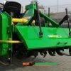 Почвофреза тракторная полевая 2,00 м. Bomet 13933