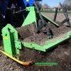 Почвофреза тракторная полевая 2,00 м. Bomet 13934