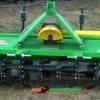 Почвофреза тракторная полевая 2,00 м. Bomet 13935