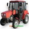 Трактор БЕЛАРУС-320.4М 13449