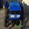 Минитрактор DONGFENG 240D 12699