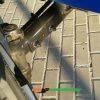 Минитрактор DONGFENG 240D 12703