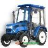 Трактор ДТЗ 4504К 13134