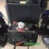Минитрактор ДТЗ 5244 НPX 13062