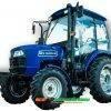 Трактор ДТЗ 5404K 13021