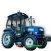 Трактор ДТЗ 5404K 13022