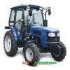 Трактор ДТЗ 5404K 13023