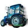 Трактор ДТЗ 5404K 13024