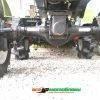 Мототрактор DW 184CX 4х4 12336