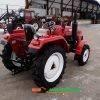 Трактор DW 244AHTD 12455