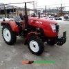Трактор DW 244AHTD 12457