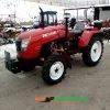 Трактор DW 244AHTD 12460