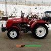 Трактор DW 244AHTD 12461