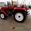 Трактор DW 244AHTD 12462